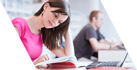 Writers: no 1 content writing services in pakistan since